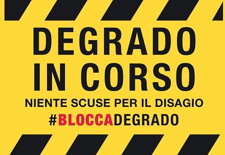 """Gruppo Dedalo SGI si associa all'inziativa """"BLOCCA DEGRADO"""" di ANCE"""