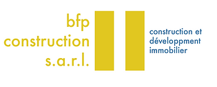 BFP Construction Sarl.png