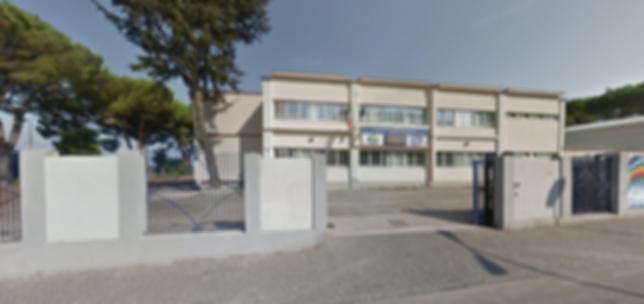 """Scuola Secondaria di Primo Grano """"Renato"""
