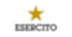 esercito-stella.png