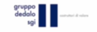 Gruppo Dedalo SGI Logo.png