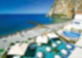 mar-hotel-alimuri-sorrento-beach.jpg