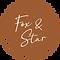 Fox&Star_Logo.png