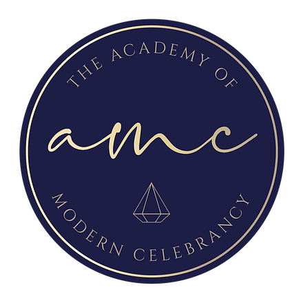 AMC Badge.png