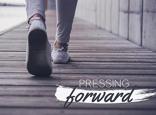 pressing forward.png