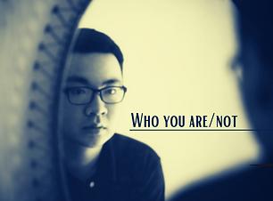 WhoYouAreNot.png