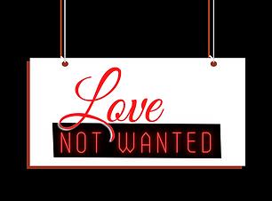 LoveNotWanted.png