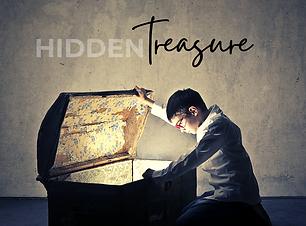 HiddenTreasure.png