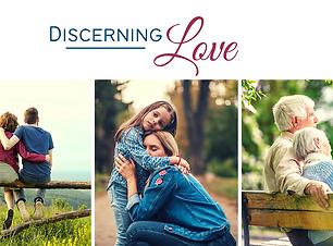 DiscerningLove.png