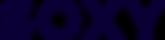 Soxy-logo-blue_95x_2x.png
