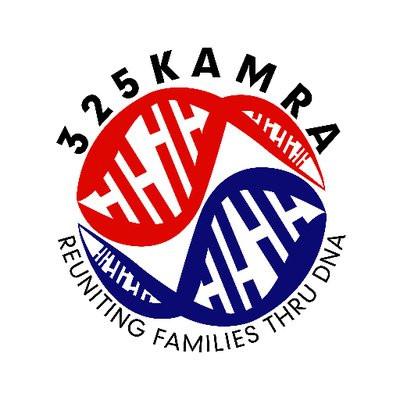 325Kamra logo and link