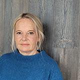 Irene Henriksen.jpg