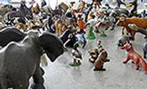 Livet i Noas Ark del 2:cecilie meltzer:R