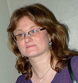Eva Sofie Berg-4.jpg