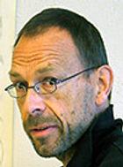 Knut Omholt.jpg