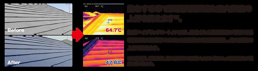 無機ハイブリッドコート説明2.png