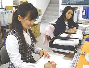 事務所風景1.jpg