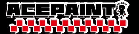 エースペイントロゴ4.png