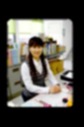 matsuki2.png