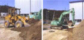 建設機械免許.jpg
