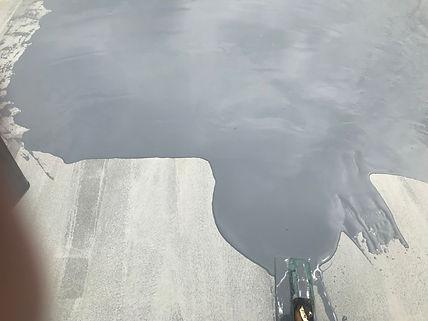 ウレタン防水施工.JPG