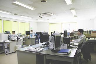 設計事務所2.jpg