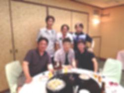 2015長崎.JPG