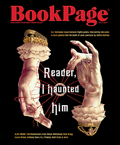 1021_BookPage cover.png