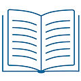 Brochure - Open Book Icon.jpg