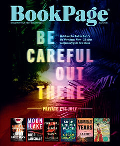 0721_BookPage_cover.jpg