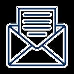 enews icon (web).png