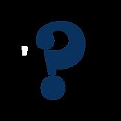 FAQ icon (web).png
