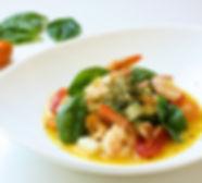 salata (1).jpg