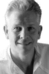 Martin Dihlmann, freiberuflicher Tanzsporttrainer, Choreograph und Coach