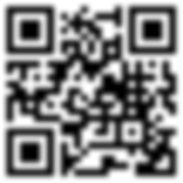 AOM-QR-code.jpeg