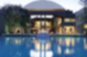 saxon-hotel-pool-1.jpg
