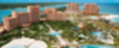 atlantis-resort-bahamas-1470x600.jpg