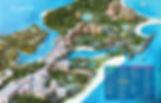 resortmap_2018.jpg