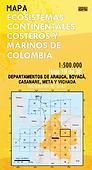 mapa_ecosistemas_continentales_costeros_