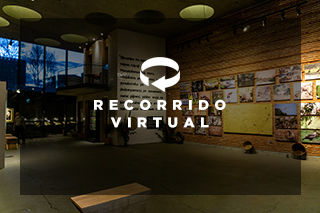 boton_recorrido_virtual.jpg