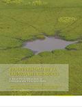 biodiversidad_cuenca_orinoco.png