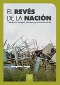 reves_nacion.png