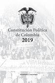 constitucion_politica_colombia.png