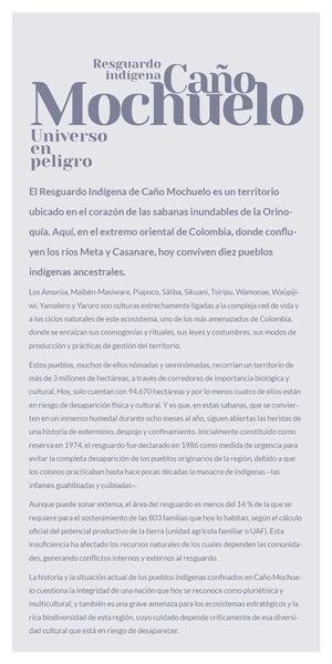relato_universo_en_peligro.jpg