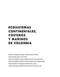 ecosistemas_continentales_costeros_marin