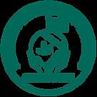 logo_cano_mochuelo.png