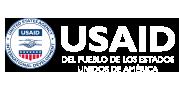 logos_usaid.png