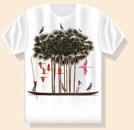 Camisetas-03_edited.jpg