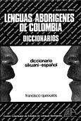 diccionario_sikuani_espanol.jpg