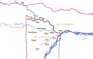 mapa_comunidades.png